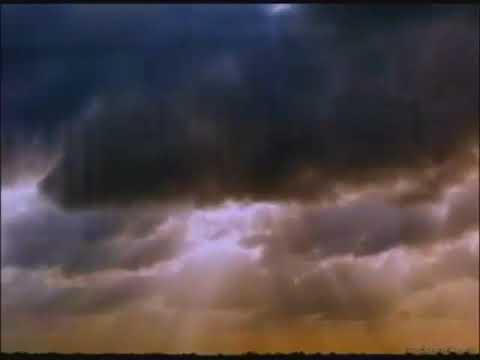 Powder (1995) Trailer And TV Spot