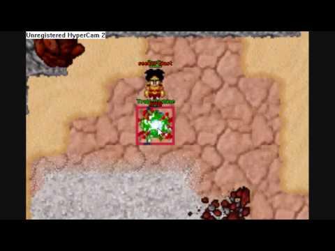 Dragon Ball Mystic Online - Transformacje