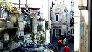 Vietri Sul Mare Italy  City new picture : In giro per Vietri sul mare