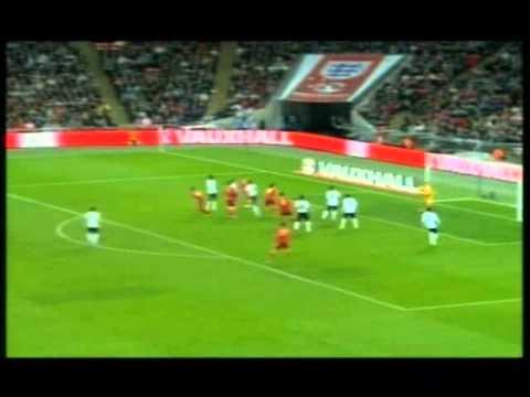 Fudbal Plus, Atlas TV, 27.10.2013. 2/4 (видео)