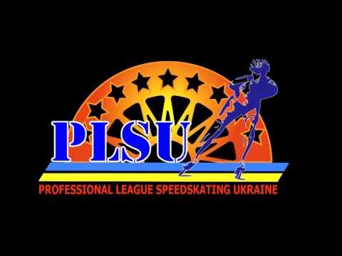 XVI Гран-Прі Томашув-Любельського 2016 (100м попередні забіги)
