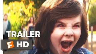 Nonton Little Evil Trailer  1  2017    Movieclips Trailers Film Subtitle Indonesia Streaming Movie Download