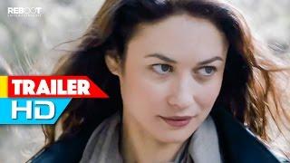 Nonton A PERFECT DAY Official Trailer #2 (2015) Benicio Del Toro, Olga Kurylenko Movie HD Film Subtitle Indonesia Streaming Movie Download