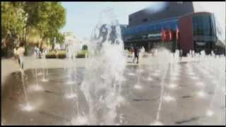Video Matahari - Vodní dravci (píseň pro K4)