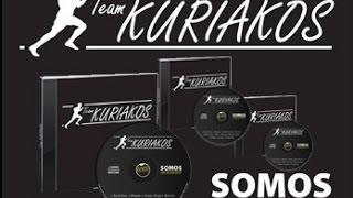Team Kuriakos