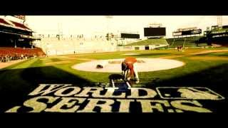 2013 Boston Red Sox - Road to the World Series - Blood, Sweat, Beards