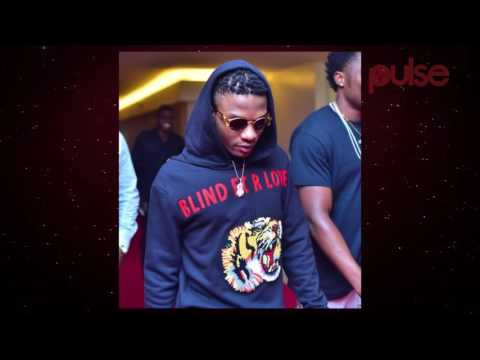 Headies 2016: Nigerians React To Wizkid's Snub, Awards and Flops of the Show  | Pulse TV News