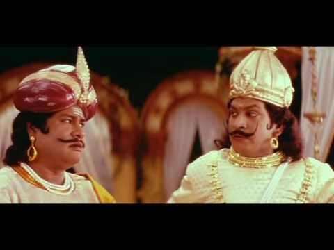 Video வடிவேலு,முத்துக்காளை,Vadivelu,Muthukalai,Alwa Vasu,Super Hit Tamil Non Stop Best Full Comedy   YouTu download in MP3, 3GP, MP4, WEBM, AVI, FLV January 2017