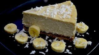 coconut cheesecake en http://www.cocinemosjuntos.com Siguenos por: https://www.facebook.com/CocinemosJuntos https://instagram.com/cocinemosjuntos