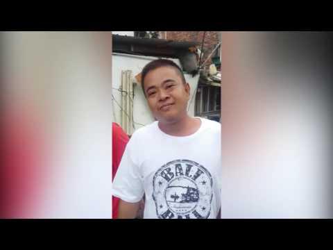 Setelah Mencoblos, Beredar Video Pria Gugup Tak Tahu Alamat Rumahnya