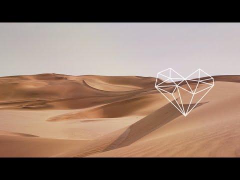 Rasi Z - Zamin (Original Mix) [Deep house / You plus one]