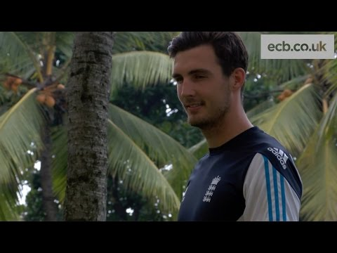2nd ODI, Sri Lanka vs England, Durham, 2014 - Highlights