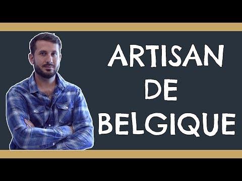 Masoni Maroquinerie - Créateur d'accessoires de mode pour l'homme élégant posted on Mind & Market