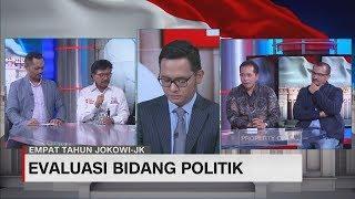 Video Disindir Kinerja di Bidang Polhukam, Relawan Jokowi: Jangan Semua Masalah Dilempar ke Jokowi MP3, 3GP, MP4, WEBM, AVI, FLV Oktober 2018
