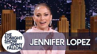 """Video This Is Us Fan Jennifer Lopez Thinks Milo Ventimiglia Is a Total """"Heartthrob"""" MP3, 3GP, MP4, WEBM, AVI, FLV Februari 2019"""