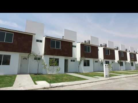 Video Baalam Residencial - Celaya (Casas Palenque) download in MP3, 3GP, MP4, WEBM, AVI, FLV January 2017