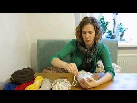Вязание крючком пинетки кроссовки кеды видео