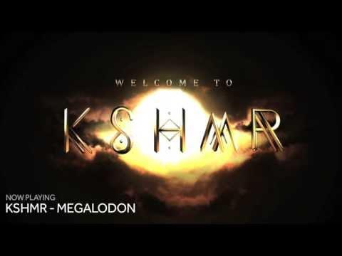 Welcome To KSHMR Vol. 4: Genesis (видео)
