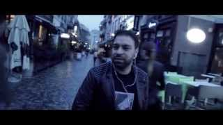 Download Lagu FLORIN SALAM - VIATA MEA E SI BUNA SI REA (VIDEO OFICIAL 2015) SUPER HIT Mp3