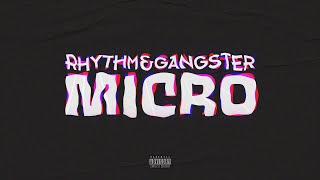 RG — Micro