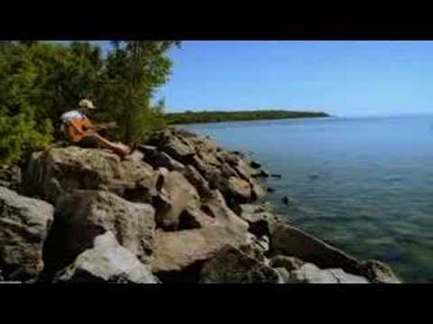 Mike Graham Music Video - All I Want