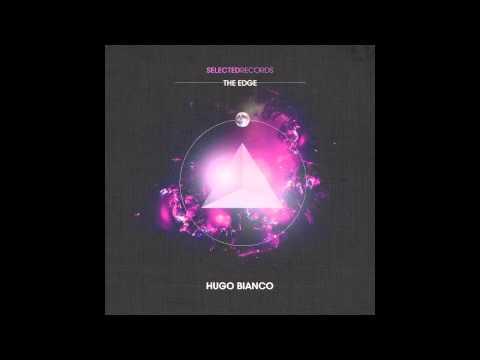 Hugo Bianco - Crystal Ball