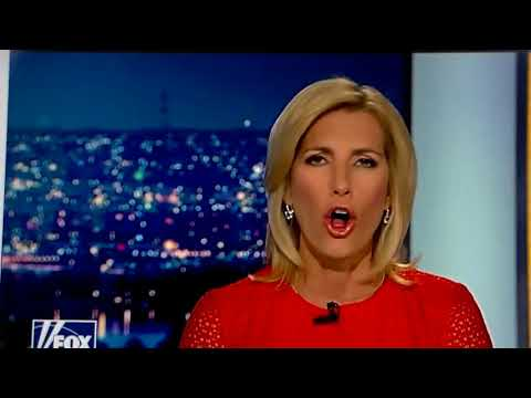 Laura Ingraham Again Confirms She Is Racist