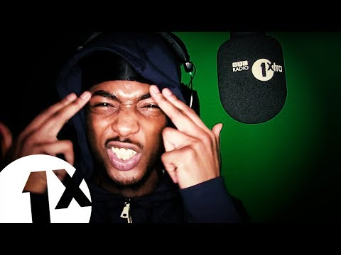 MEZ | SOUNDS OF THE VERSE WITH SIR SPYRO @SIRSPYRO  @Unclemez