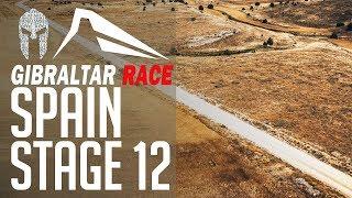 Gibraltar Race 2018 - Day 14