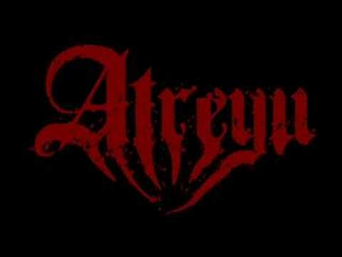 ����� Atreyu - Dinosaurs Became Extinct