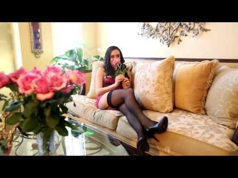 Studio One Lingerie Valentine's Day TV Commercial