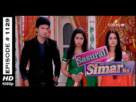 Video Sasural Simar Ka - 18th March 2015 - ससुराल सीमर का - Full Episode (HD) download in MP3, 3GP, MP4, WEBM, AVI, FLV January 2017