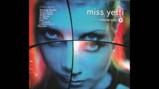 Download Lagu Miss Yetti - More Favorite Tools 05 2002 (XXX2322) Mp3