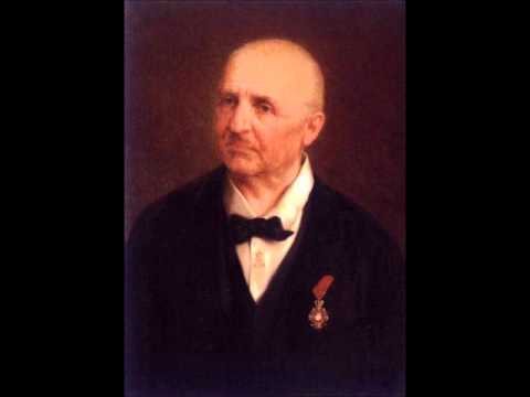 Anton Bruckner - Symphony No. 8 in C-minor - I, Allegro moderato