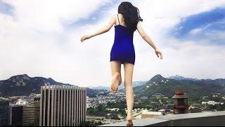 Video Klip Terbaru 2AMO -Tanpa Kamu