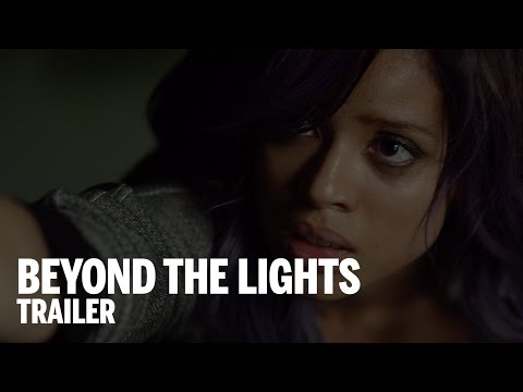 BEYOND THE LIGHTS Trailer | Festival 2014