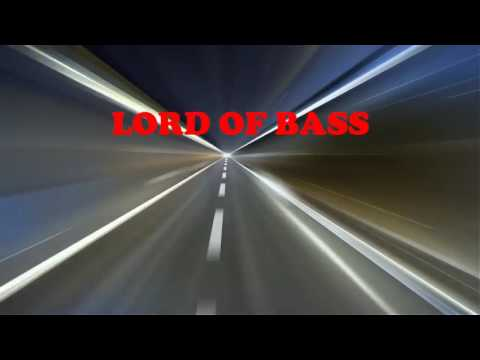 Future Al Sharpton Bass Boosted Instrumental
