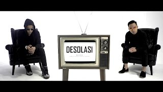 Nonton Ost   Filem Desolasi Film Subtitle Indonesia Streaming Movie Download