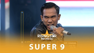 "Video Fazrun ""Welcome To The Black Parade"" 