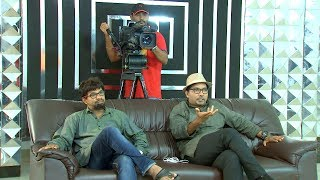 Video Marimayam | Ep 309 - A glamour trap...! I Mazhavil Manorama MP3, 3GP, MP4, WEBM, AVI, FLV Oktober 2018