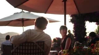 The best of: Ischia Film Festival 2013
