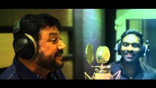 Manja Kattil Pokande Song From Aadupuliyattam Movie - Jayaram, Ramya Krishnan