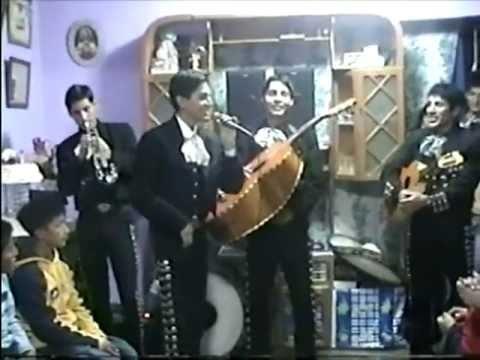 EDHIR VEGA HUERTA -EL AVENTURERO (видео)