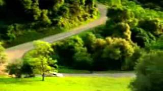 Best Ghost Prank Ever