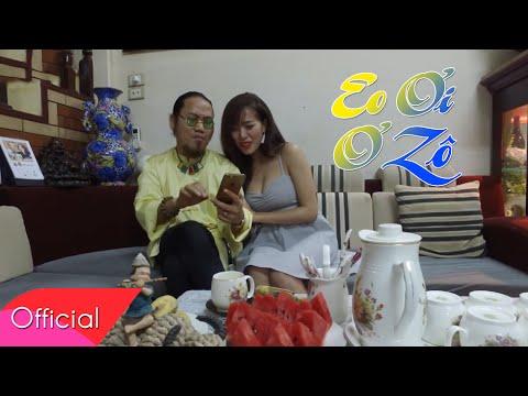 Phim hài ngắn Eo ơi Ơ Rô 2016