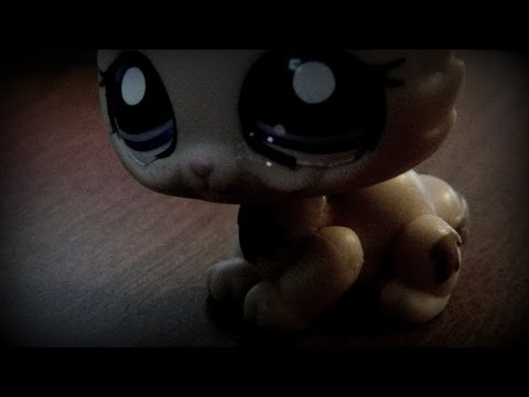 "✿ LPS: Dancing Queen (Season 1) (Episode #12 Part 3: ""I Can't Take This!"") ✿"