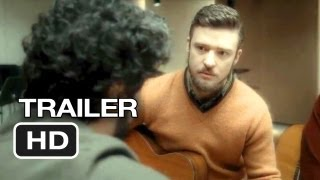 Nonton Inside Llewyn Davis Trailer  3  2013    Coen Brothers Movie Hd Film Subtitle Indonesia Streaming Movie Download