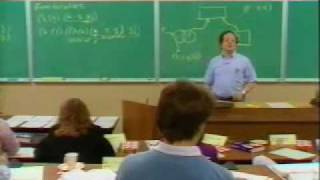 Lecture 5A | MIT 6.001 Structure And Interpretation, 1986