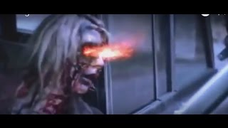Horror movies 2017 BYE BYE  New Scary Movies Full English For You
