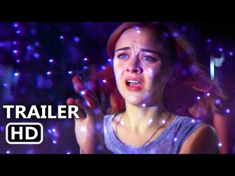 Higher Power trailer of upcoming Hollywood movie